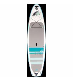 Paddleboard F2 Impact 10'5''x33''x6 '' Azul 2019