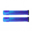Puños Oath Bermuda Blue / Purple Marble