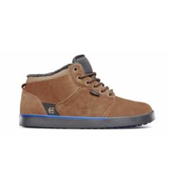 Etnies Jefferson MTW zapatos marrones 2020/21 vell.EUR46