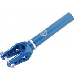 Apex Infinity SCS / HIC enchufe azul