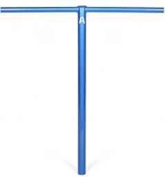 Manillar Analog Genesis V3 L Azul