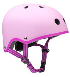 Přilba Micro Candy Pink M (53-57 cm)