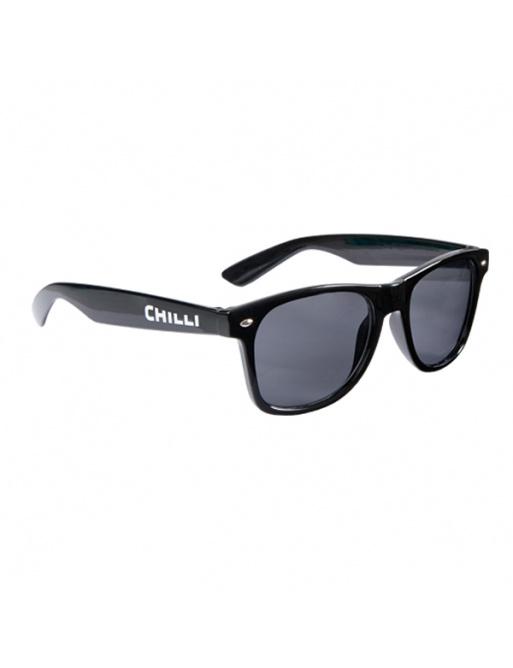Chilli gafas de sol negro