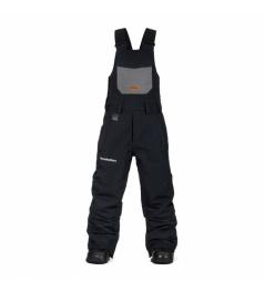 Pantalones Horsefeathers Medler negro 2019/20 niños vell.XL