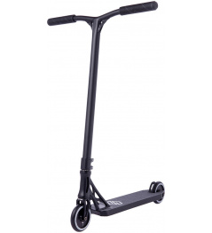 Freestyle Scooter Striker Essence negro