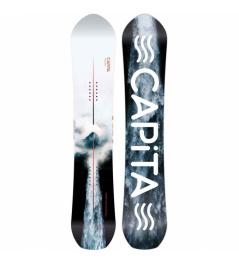 Tabla de snowboard CAPITA - The Equalizer 142 (MULTI) 2019/20 para mujer, talla 142cm
