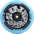 Rueda Lucky Lunar Axis 110mm