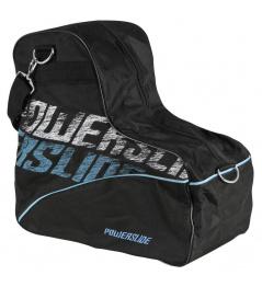 Batoh Powerslide Skate Bag I