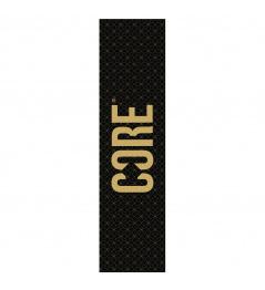 Griptape Core Classic dorado