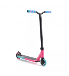 Patinete freestyle Blunt One S3 ROSA / AZUL