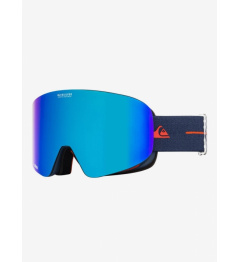 Gafas Quiksilver QSRC 103 byj0 navy blazer 2020/21