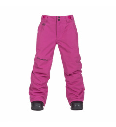 Pantalones Horsefeathers Spire clover 2019/20 niños vell.L