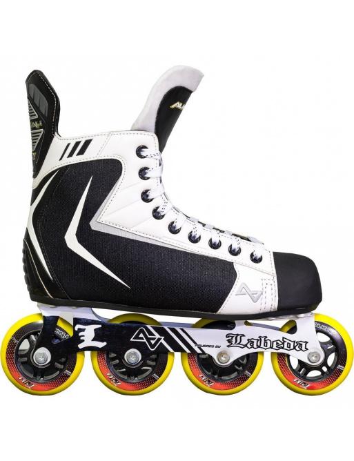 Alkali RPD Lite R SR patines en línea