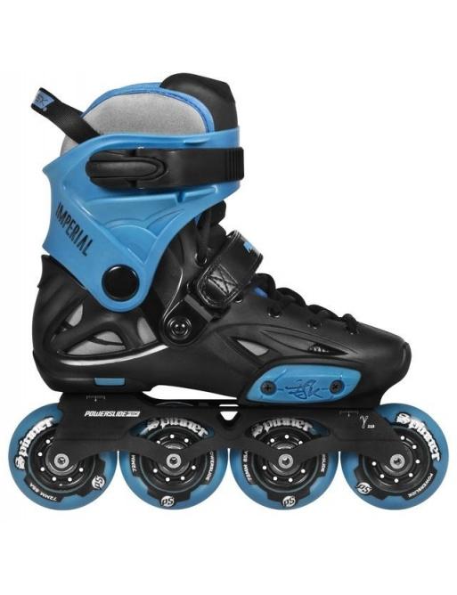 Powerslide Imperial Junior Blue patines en línea
