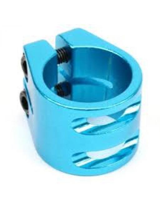 Fasen Raven socket blue
