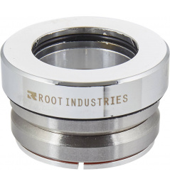 Espejo integrado Headset Root
