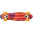 Choke Juicy Skateboard Susi Elite Trick Me