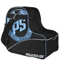 Powerslide Skate Bag II