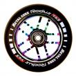 Rueda Metal Core Radius 110mm Rainbow Wheel