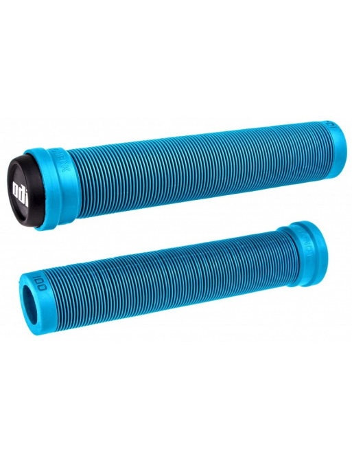 Puños Odi Longneck St Soft 160mm azul claro