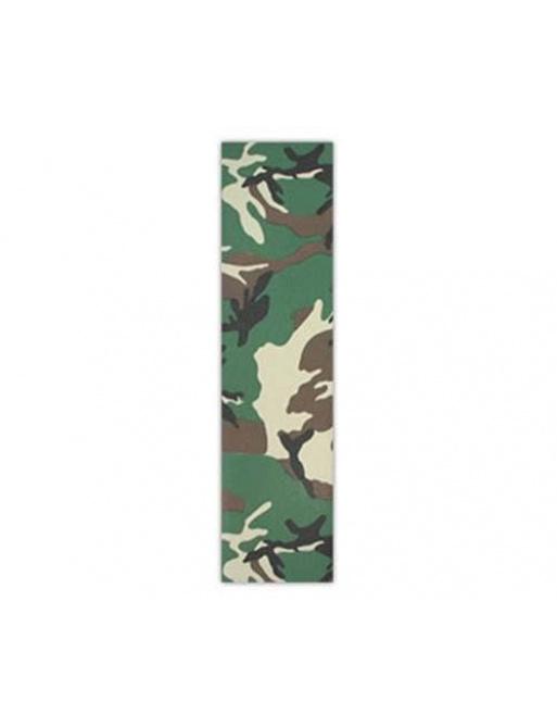 Jessup griptape militar