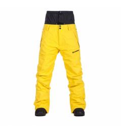 Pantalones Horsefeathers Charger lemon 2019/20 vell.L