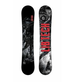 Tabla de snowboard Lib Technologies TRS HP C2 159 2019/20 vell.159cm