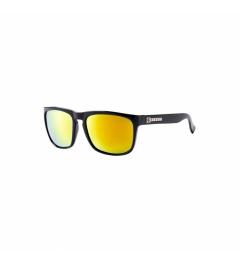 Brýle Nugget Spirit Sunglasses B black glossy 2018/19
