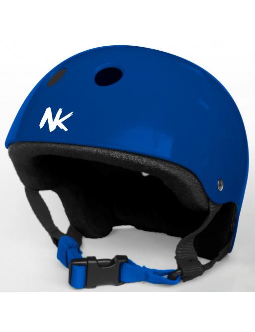 Helma Nokaic Blue M
