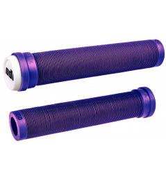 Puños Odi Longneck St Soft 160mm Iridescent Purple