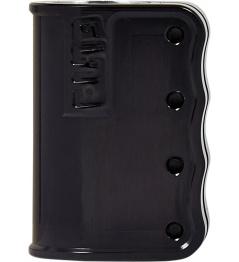 Elite Profile SCS Clamp (Gloss Black)