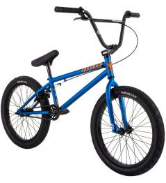 "Stolen Casino 20 ""2021 Freestyle BMX Wheel (20.25"" | Azul océano mate)"