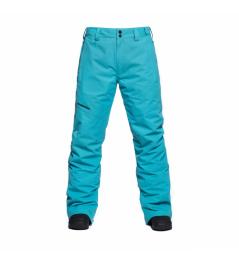 Pantalones Horsefeathers Spire oasis 2020/21 vell.M
