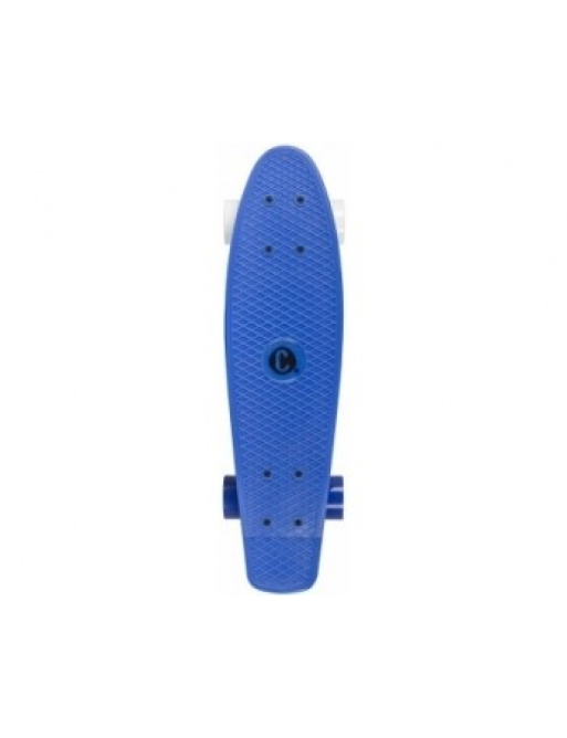Choke Juicy Skateboard Susi Elite USA