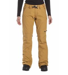 Pantalones Nugget Kalo K camel 2019/20 para mujer vell.M