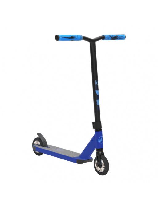 Freestyle Scooter Invert TS1.5 V2 Mini Azul