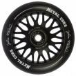 Modelo Metal Core PRO Johan Walzel Rueda negra 110 mm