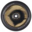 Chilli Hollow Core 120 mm rueda de oro