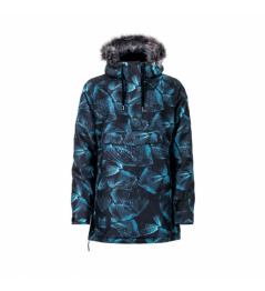 Chaqueta Horsefeathers Gine avatar 2019/20 vell mujer. S