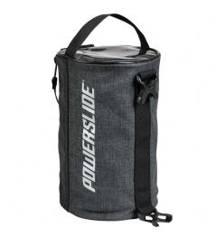 Taška na kolečka Universal Bag Concept Wheel Bag