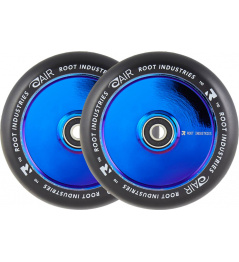 Root Industries Air 110 mm Blue Ray Wheel