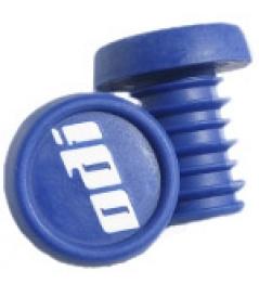 Terminales ODI azules