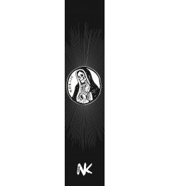 Griptape Nokaic Nº53 santa
