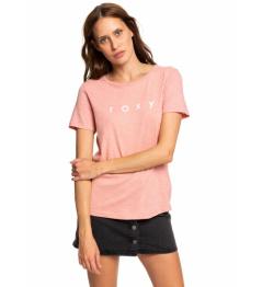 Camiseta Roxy Red Sunset 628 mhw0 rosette 2019/20 vell mujer. S
