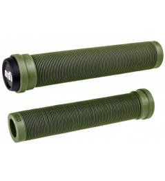 Puños Odi Longneck St Soft 160mm Army Green