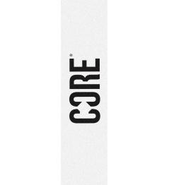 Griptape Core Classic Blanco