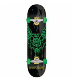 Juego de patines CREATURE - Dweller Full Sk8 Completes 8.00in x 31.25in Creature 2020 vell.8,0