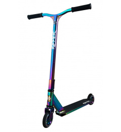 Patinete Freestyle Street Surfing Ripper Neo Chrome