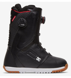 Zapatos Dc Control negro 2020/21 vell.EUR44,5