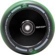 Rueda Revolution Supply Hollowcore Fused 110mm verde